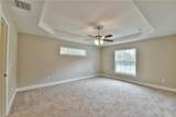 4890 110TH Lane - Photo 2