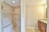4890 110TH Lane - Photo 6