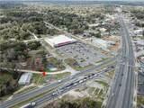 11368 Us Highway 301 - Photo 4