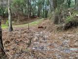TBD Turkey Creek Drive - Photo 32