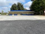 18057 Us Highway 301 - Photo 1