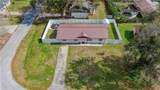 10325 52ND Court - Photo 37