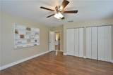 4701 40TH Court - Photo 36
