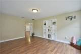4701 40TH Court - Photo 39
