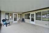 4701 40TH Court - Photo 41