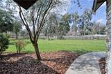 4701 40TH Court - Photo 53