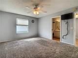 3533 Roanoke Street - Photo 22