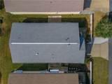 3533 Roanoke Street - Photo 39