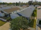 3533 Roanoke Street - Photo 40