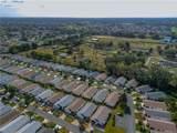 3533 Roanoke Street - Photo 44
