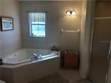 12494 102ND Terrace - Photo 13