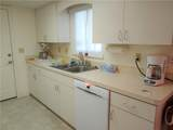 11209 63RD TERRACE Road - Photo 2