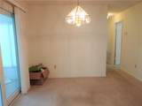 11209 63RD TERRACE Road - Photo 4