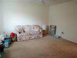11209 63RD TERRACE Road - Photo 5
