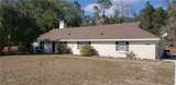 20775 88TH PLACE Road - Photo 1