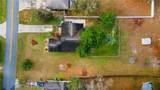 10406 81ST TERRACE Road - Photo 44