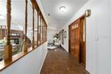 37049 Shadow Wood Lane - Photo 19
