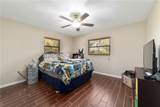 37049 Shadow Wood Lane - Photo 41