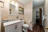 37049 Shadow Wood Lane - Photo 45