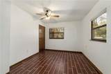 37049 Shadow Wood Lane - Photo 46