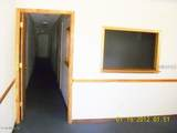 2801 Sw College Road - Photo 3