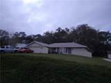 19745 88TH PLACE Road - Photo 1