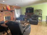 19745 88TH PLACE Road - Photo 12