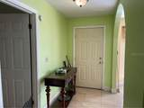 19745 88TH PLACE Road - Photo 13