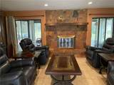 19745 88TH PLACE Road - Photo 3