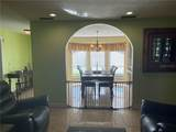 19745 88TH PLACE Road - Photo 4