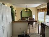 19745 88TH PLACE Road - Photo 8