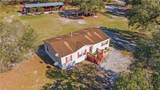 7155 146 LANE Road - Photo 1