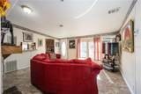 7155 146 LANE Road - Photo 12