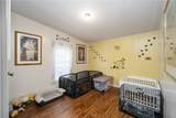 7155 146 LANE Road - Photo 14