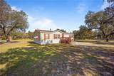 7155 146 LANE Road - Photo 2
