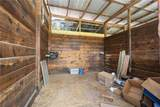 7155 146 LANE Road - Photo 27