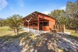 7155 146 LANE Road - Photo 4