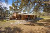 7155 146 LANE Road - Photo 5