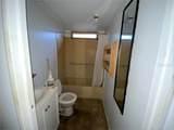 12430 83RD Lane - Photo 9