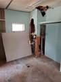 22545 103RD COURT Road - Photo 12
