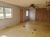22545 103RD COURT Road - Photo 4