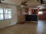22545 103RD COURT Road - Photo 6