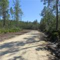 0 150TH AVE Road - Photo 10