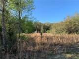 TBD Locust Loop Circle - Photo 3