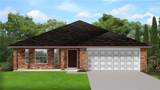 15935 Nw 123Rd - Photo 1