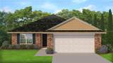 15951 Nw 123Rd - Photo 1
