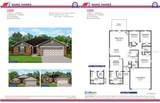 15975 Nw 123Rd - Photo 2