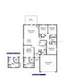 15975 Nw 123Rd - Photo 3