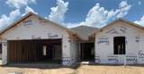 15975 Nw 123Rd - Photo 4