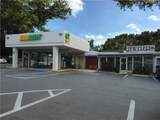 2206 Silver Springs Boulevard - Photo 1